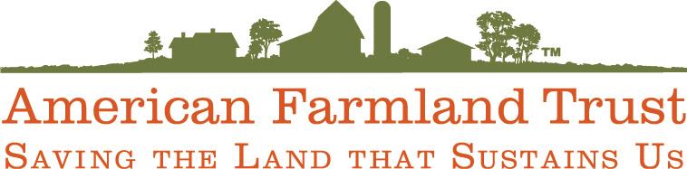 american-farmland-trust2