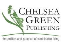 Chelsea_Green_Logo010612