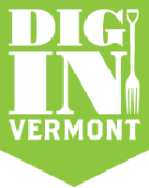 DiginVT logo