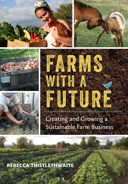 farms w a future