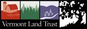 Logo - VT Land Trust (2)