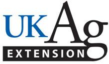 UK_ag_extension