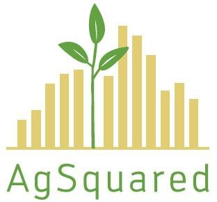AgSquared