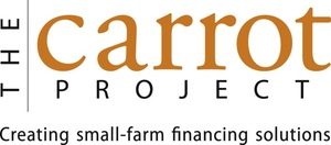carrot-project-logo-color-smaller-web-size