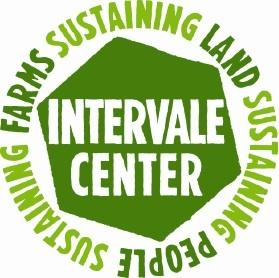 Intervale-Center-logo