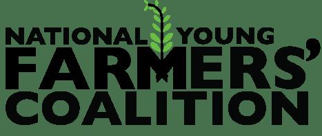 NatlYoungFarmersCoalition_logo