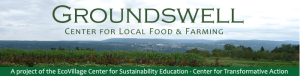 Groundswell-Banner