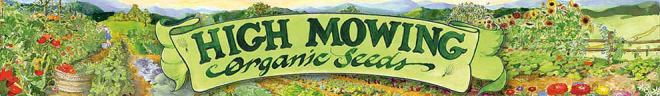 High-Mowing-Organic-Seeds/Photo