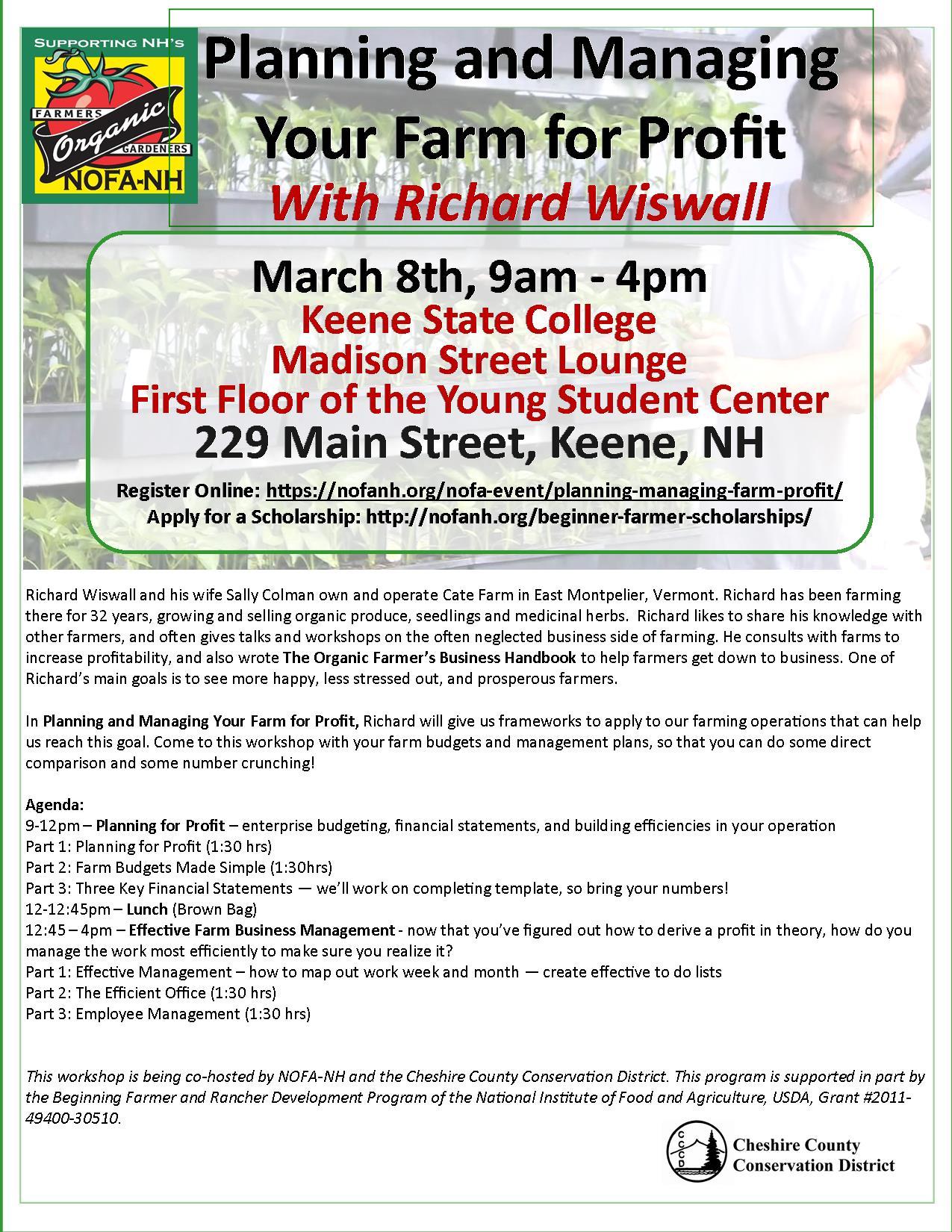 Richard Wiswall Flyer-2